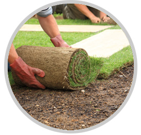 landscaping-image-5